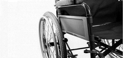 شخص تظاهر بالإعاقة لمدة 10 سنوات للحصول على137 ألف يورو