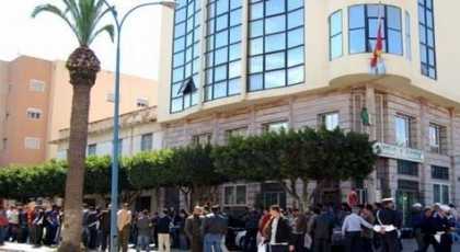 شرط جديد لدخول إسبانيا بالتأشيرة السياحية