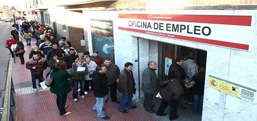 الحكومة الإسبانية تتوقع خلق 1.2 مليون منصب شغل جديد
