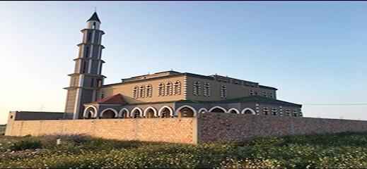 """وزارة الأوقاف تكشف حقيقة غلق مسجد """"تركي"""" ضواحي الناظور"""