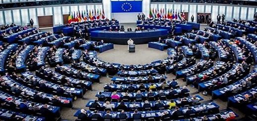 برلمانيون أوربيون يستعدون لإخراج تقرير مراقبتهم لمحاكمة معتقلي حراك الريف