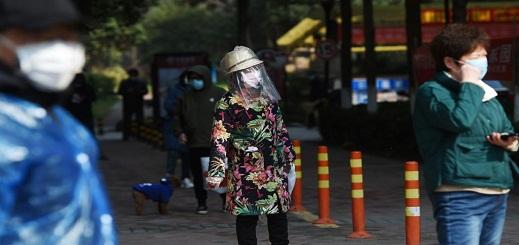 """وزير الصحة: فرنسا تستعد لـ""""وباء"""" محتمل بسبب فيروس كورونا"""