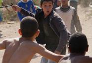 """الفيلم المغربي """"يا خيل الله"""" يفوز بإحدى جوائز مهرجان كان"""