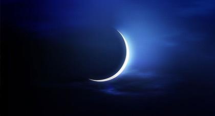 جمعية فلكية: فاتح شهر رمضان بالمغرب سيصادف هذا التاريخ