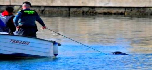 """إسبانيا.. العثور على جثة مهاجر مغربي وسط """"بحيرة"""" توفي في ظروف غامضة"""