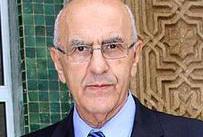 وفاة وزير العدل السابق السيد محمد الطيب الناصري بنوبة قلبية