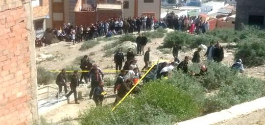 القضاء بالحسيمة يقضي بإعدام مهتمين بقتل ضحيتين وتشويه جثتيهما