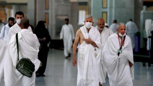 وكالات الأسفار بالناظور تلغي رحلات العمرة بسبب فيروس كورونا