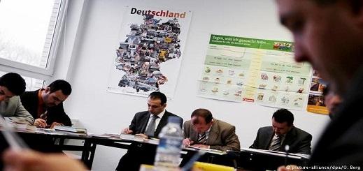 ألمانيا.. هؤلاء سيستفيدون من قانون هجرة العمالة المتخصصة