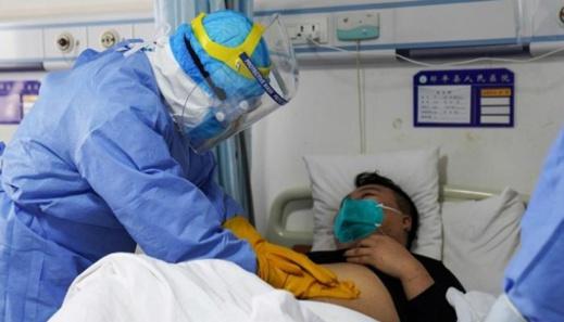 سلوفينيا تـعلن عن أول إصابة بكورونا لشخص من المغرب