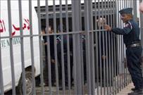 تأييد وتخفيض أحكام في حق 39 متهم بالاتجار في المخدرات