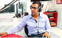 مصطفى الخصم يفضح جامعة الفول كونتاكت