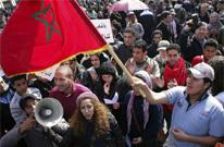 شباب المغرب يحلمون بفرص في كندا وفرنسا