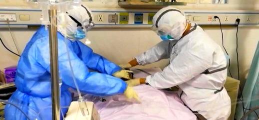 """هولندا.. وفاة حالتين جديدتين بفيروس """"كورونا"""" وارتفاع عدد المصابين إلى 265"""