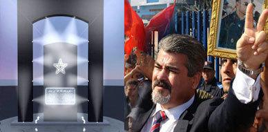 """الحكومة المغربية """"ترفض"""" طلب يحيى يحيى إقامة نصب تذكاري يخلد ذكرى معركة """"أنوال"""""""