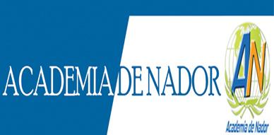 """مركز """"Academia de Nador"""" يوفر دروسا متنوعة بأساليب حديثة ومتطورة"""