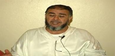 الشيخ نهاري : رسائل إلى أبنائنا القادمين من الخارج