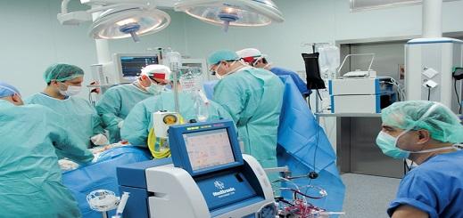نقابة: العاملون بالقطاع الصحي لم يستفيدوا من أي تكوين لمواجهة كورونا بالمغرب