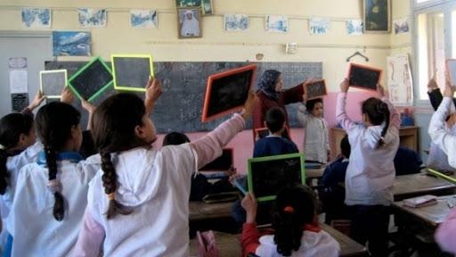 وزارة أمزازي تستبعد إمكانية تقديم العطلة المدرسية في الوقت الراهن