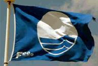 """منح """"اللواء الأزرق"""" لفائدة 20 شاطئا خلال سنة 2012"""