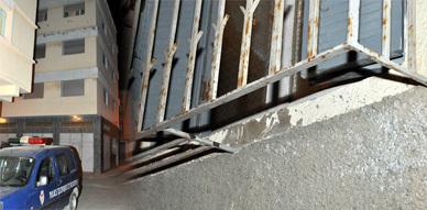 سرقة سيارة وأغراض منزل بحي أولاد براهيم بالناظور في ملكية أسرة مقيمة بالخارج من طرف عناصر مجهولة