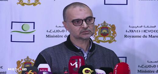 """وزارة الصحة.. الحالات الـ 15 المؤكد إصابتهم بفيروس كورونا المستجد في وضع صحي """"جيد جدا"""""""