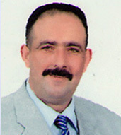 تعيين الوزير الأول قبل وبعد دستور 1992 وفي ظل الدستور الجديد