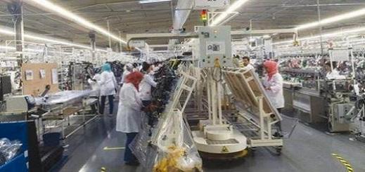توجيهات للقطاع الخاص لإتخاذ تدابير وقائية داخل مقرات العمل