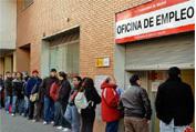 مخاوف من ميلاد جيل مغربي تائه في إسبانيا