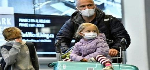 منظمة الصحة العالمية: كورونا أسوأ تحد يواجهه العالم