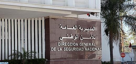 إرجاء العمل بمراكز تسجيل المعطيات التعريفية ومصالح مراقبة الأجانب بشكل مؤقت لمدة 15 يوما