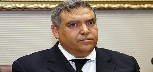 """مزاعم ب""""إغلاق مداخل ومخارج بعض المدن"""" وإعلان حالة طوارئ .. وزارة الداخلية تنفي وتحذر"""