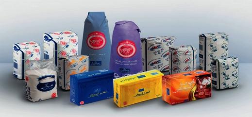 """مجموعة """"كوسومار"""" تنفي بشكل قاطع الشائعات المتعلقة بالزيادة في ثمن السكر"""
