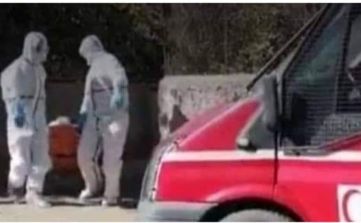 كورونا فيروس.. تسجيل خمس حالات جديدة بالمغرب والحصيلة ترتفع الى 49 حالة