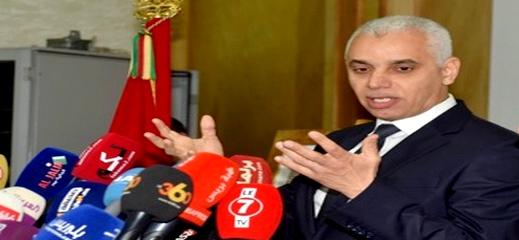"""وزير الصحة.. عدد المخالطين للمصابين بفيروس """"كورونا"""" بلغ 1360 حالة"""