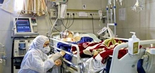 تسجيل حالة وفاة جديدة بفيروس كورونا.. شخص قادم من هولندا يبلغ من العمر 76 سنة