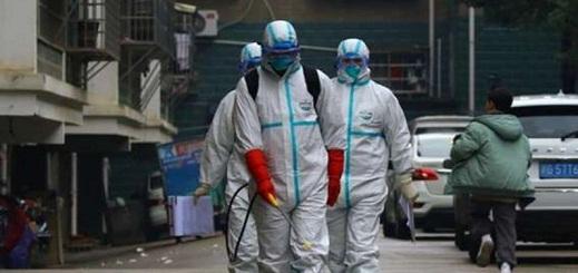 بلجيكا تسجل 1298 إصابة جديدة بكورونا ليصل العدد الإجمالي إلى 6235 حالة