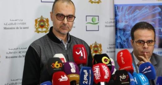 """المغرب يسجل 50 حالة مؤكدة جديدة بـ""""كورونا"""" وحصيلة المصابين ترتفع إلى 275 حالة"""