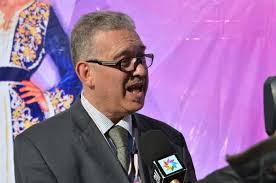 رشيد صبار يكتب.. 2 أبريل لهذه السنة اليوم العالمي للتوحد يوم للتوعية وليس للاحتفال