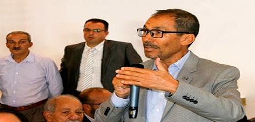 مندوب وزارة الصحة بالحسيمة ينفي رفض تسلم معدات طبية من جمعية حقوقية