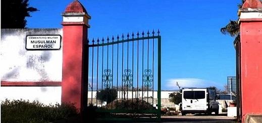 المغاربة لن يتم حرقهم بإسبانيا والسفارة تتدخل لتسهيل عمليات الدفن