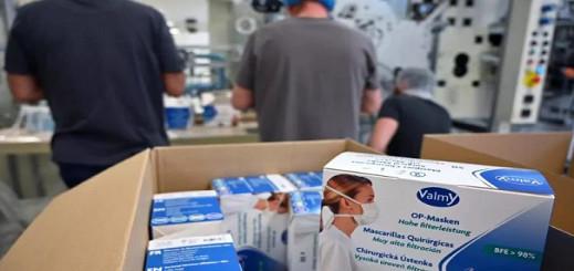 سلطات الحسيمة تفتح المجال للمواطنين للمساهمة في دعم المستشفيات