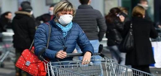 تسجيل أزيد من 52 ألف شفاء من فيروس كورونا بإسبانيا