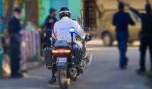 السلطات تحصي مخالطي الحالة المصابة بفيروس كورونا في قاسيطة