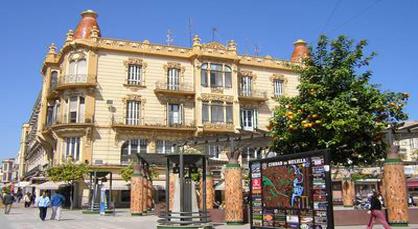 الإسبان يطالبون بطرد التلاميذ المغاربة من سبتة ومليلية