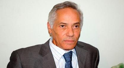 برلماني يطالب الداخلية بالتحقيق مع الوالي الناظوري أحمد الموساوي