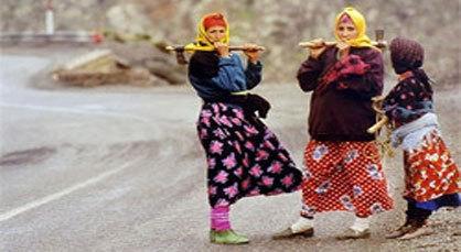 7 ملايين أسرة تترأسها نساء بالمغرب