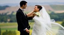 توجيه ملتمس لبنكيران من أجل تشجيع الشباب على الزواج