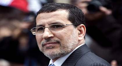مؤتمر أصدقاء سوريا المقبل سينعقد بالمغرب