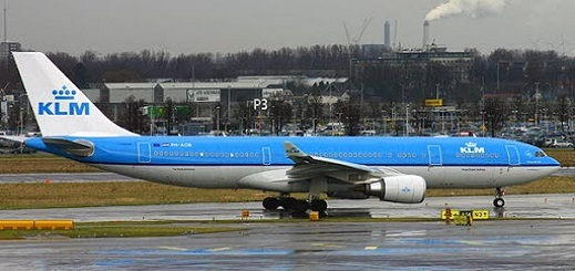 أمستردام تطلب من الرباط تراخيص استثنائية لطائراتها لترحيل مواطنيها من أصل مغربي